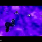 Orillion2 (jpeg)