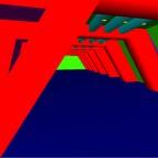 galactica_hangar