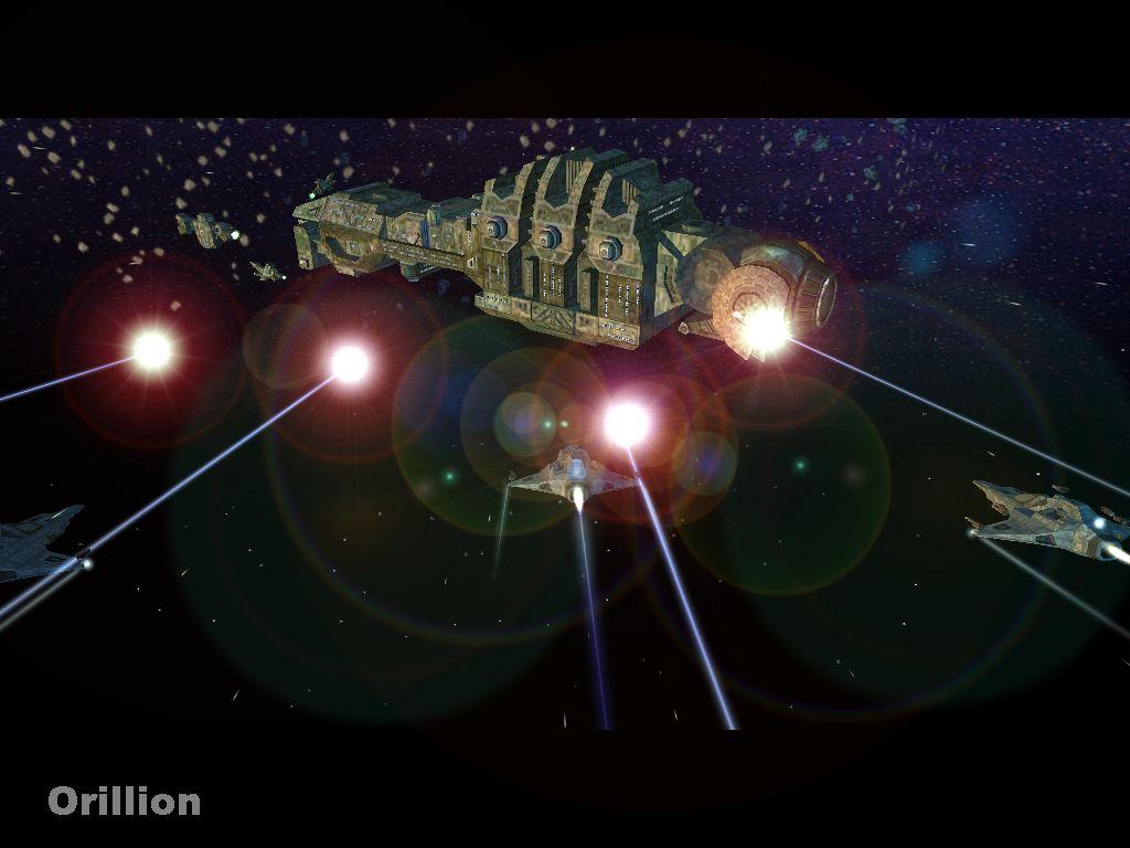 Orillion5 (jpeg)