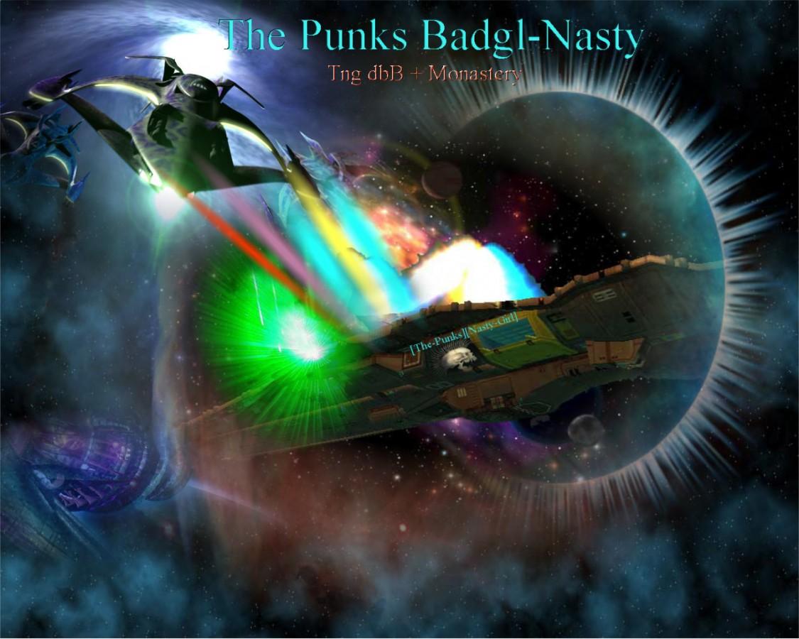 The-PunksBetaNasty