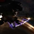 dark reign gun