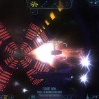 Plasmafire Beta 6